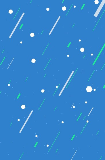 一加手机天气背景手机壁纸