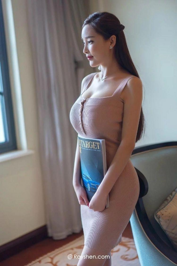 大胸美女酒店浴室丁字裤翘臀诱惑在线高清壁纸